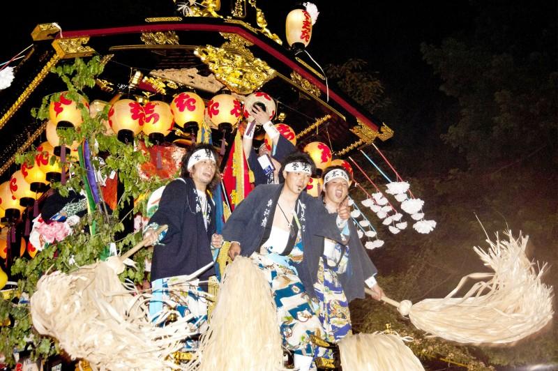 006 Reh Nagano Arei Top2