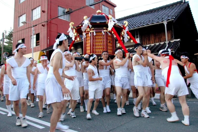 008 Reh Yamaguchi Gion Top2
