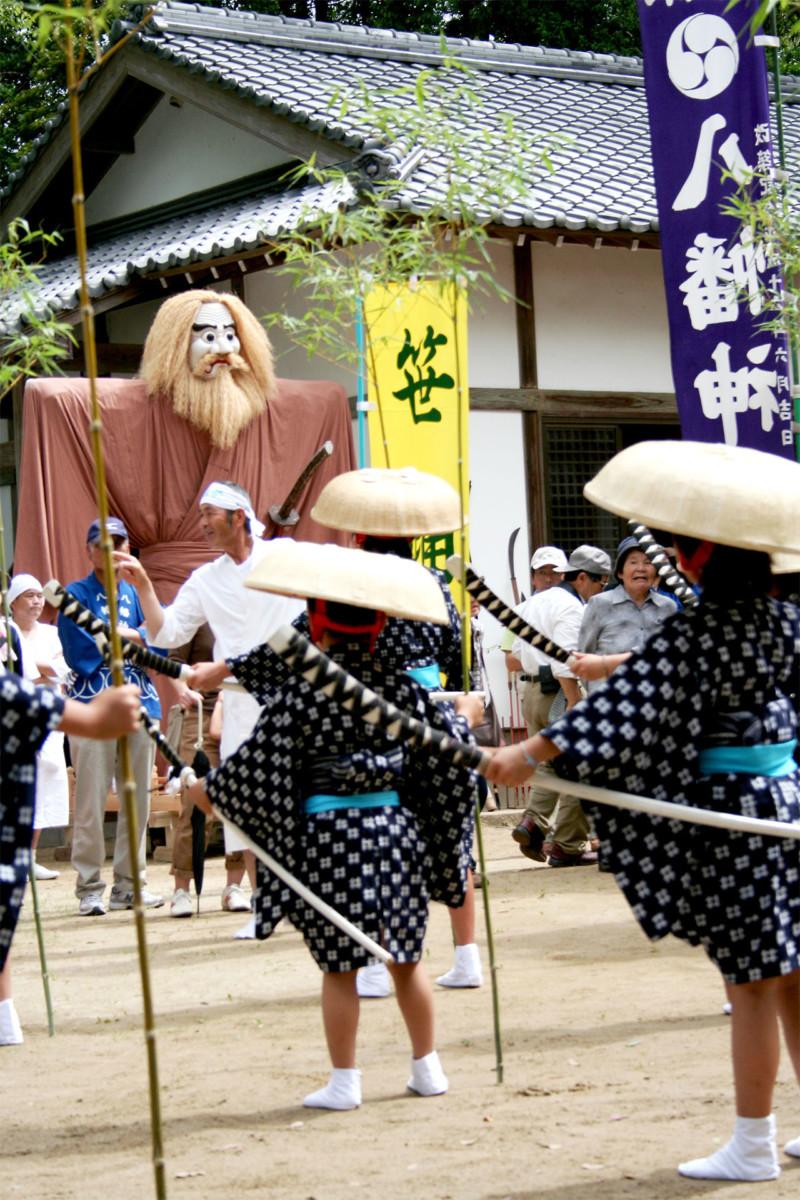 011 Re2 1 Kagoshima Seppetobe To Do1 1 (補正済み)
