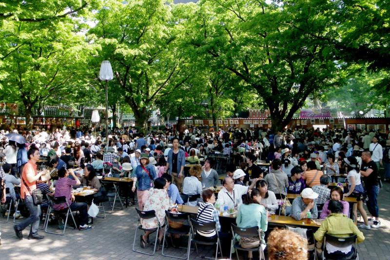 016 Re3 4 Hokkaido Yosakoisoran To Do(補正済み)
