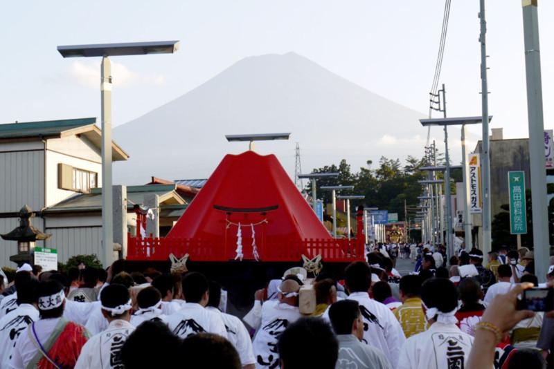 022 Re2 1 Yamanashi Yoshidafire Todo(補正済み)