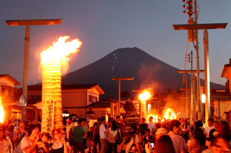 022 Reh Yamanashi Yoshidafire(補正済み)