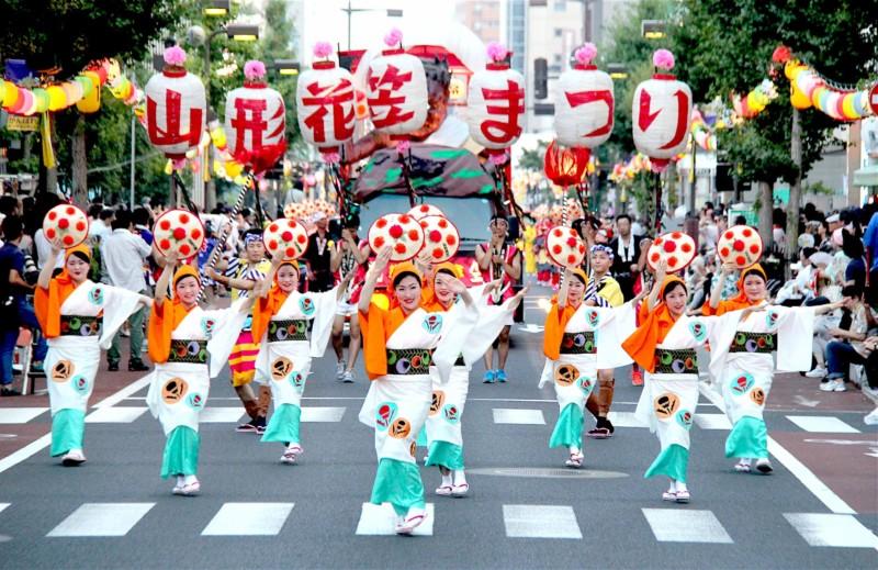 024_reh02_YamagataHanagasa_2.jpg