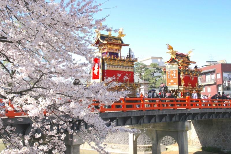 025 Reh Gifusannou Spring (補正済み)