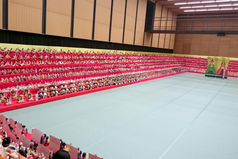 033 Re1 1 Yamagata Dan Hina To Do(補正済み)