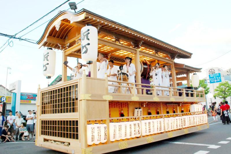 034 Re1 1 Yamagata Tokunai To Do(補正済み)