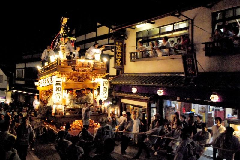 035 Re3 1 Chiba Narita Gion Todo(補正済み)