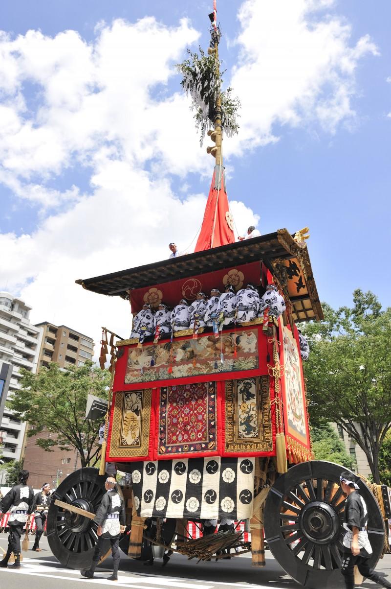 037 Reh Kyoto Gion