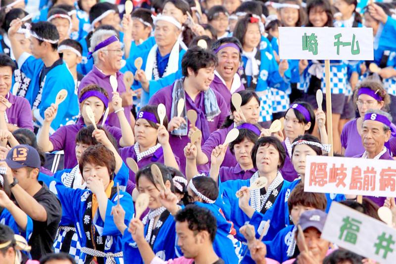 038 Re1 2 Shimane Kinnyamonya (補正済み)