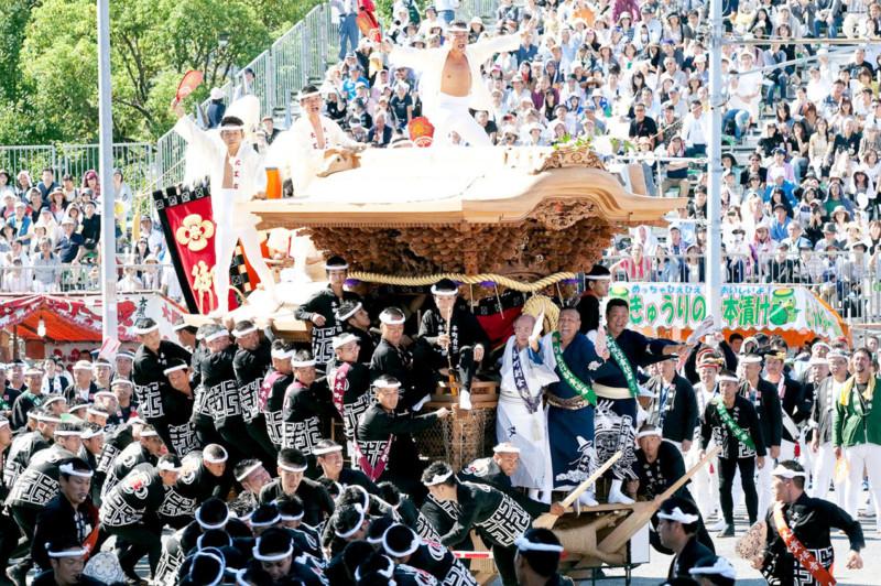 041 Reh Osaka Kishiwada Danjiri Top (補正済み)