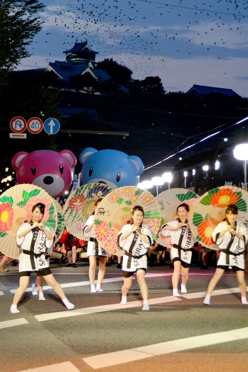 042_re1-1_KumamotoHinokuniToDo2.jpg