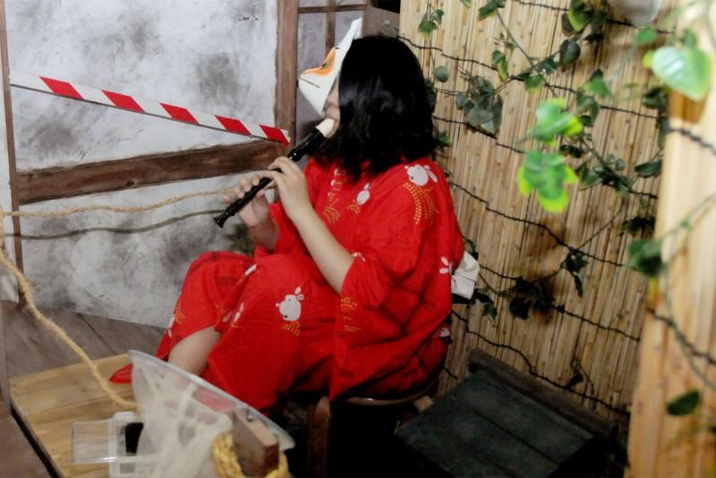 042_re2-1_KumamotoHinokuniToDo2.jpg