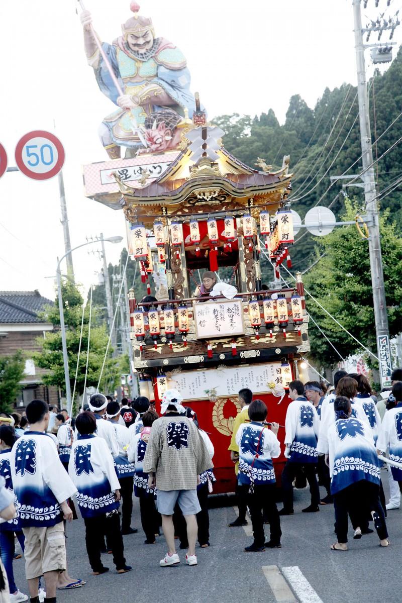 044 Re2 1 Ishikawa Iida Toroyama To Do(補正済み)