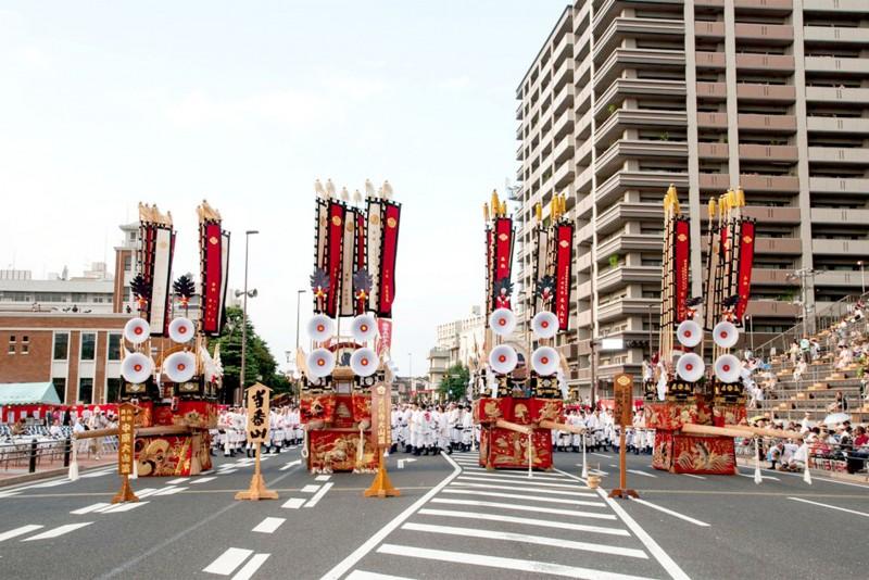 045 Re1 1 Fukuoka Tobatagion To Do(補正済み)