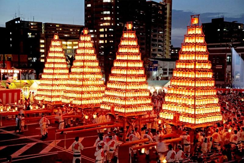 045 Re3 1 Fukuoka Tobatagion To Do(補正済み)