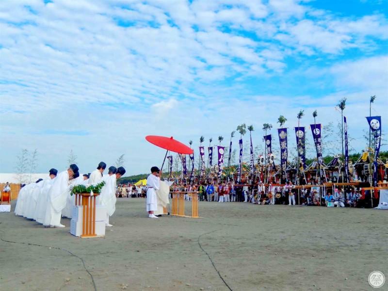 051 Reh Hamaori Festival