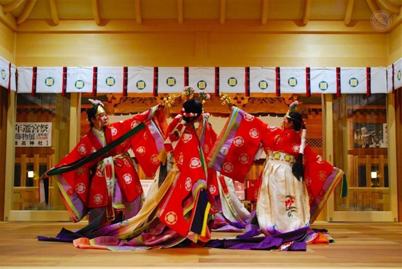 055 Re2 1 Shikinensengu