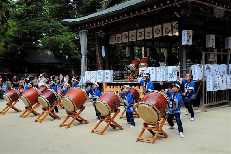 055 Re2 2 Shikinensengu