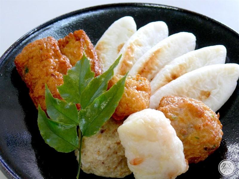 056 Re4 2 Shiogama Minato Matsuri