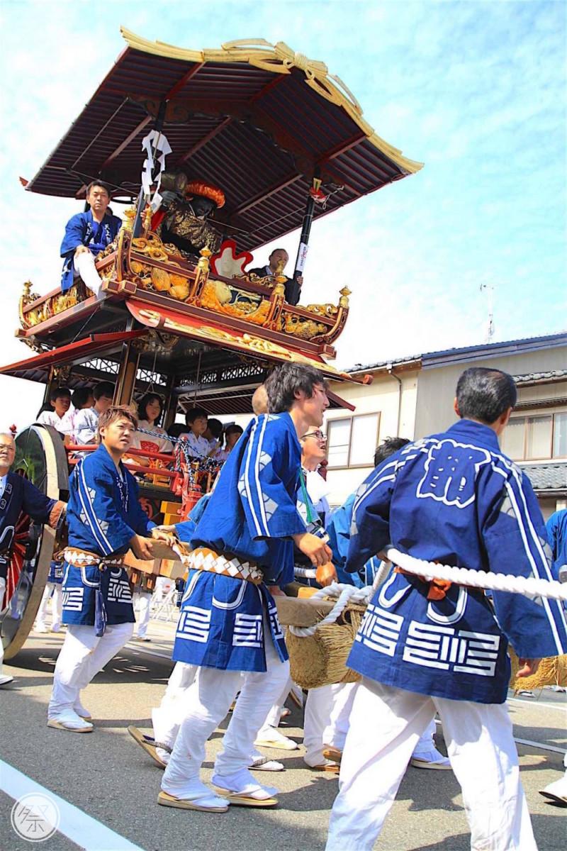 063 Re1 1 Murakamireitaisai