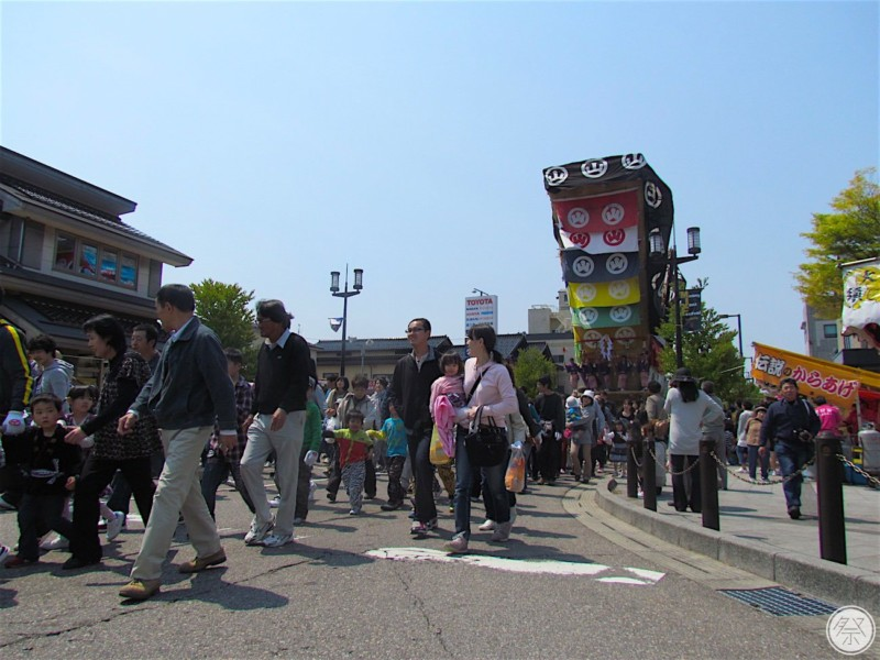 074 Re2 1 Seihakusai Festival