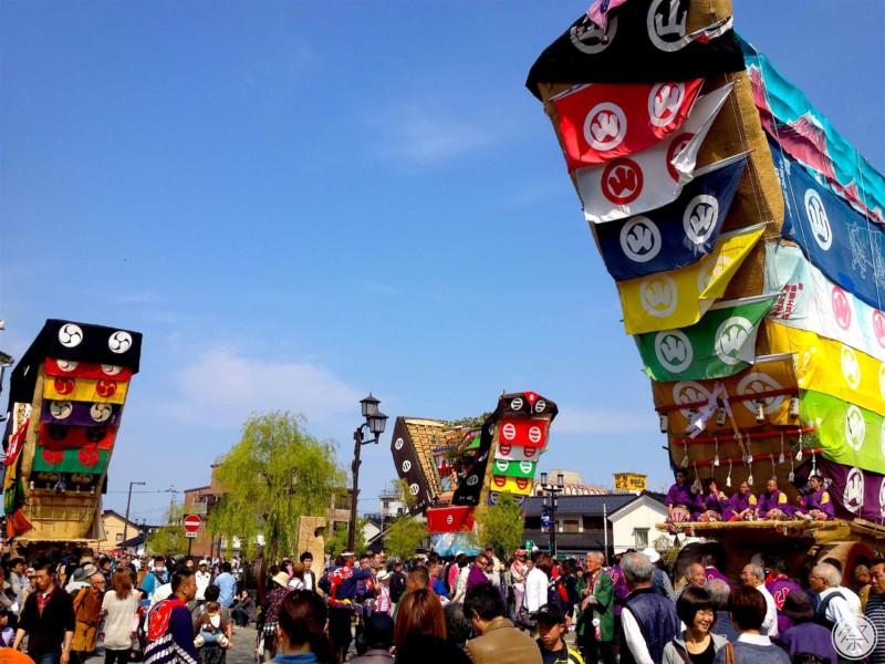 074 Reh Seihakusai Festival