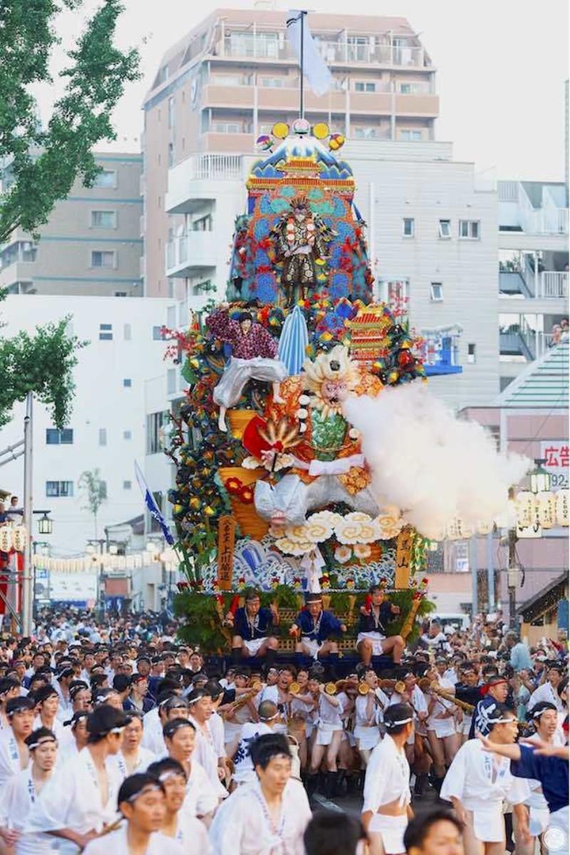 079 Re3 2 Gion Yamakasa