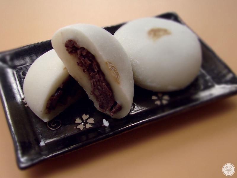 084 Re3 2 Kuki Chochin Matsuri