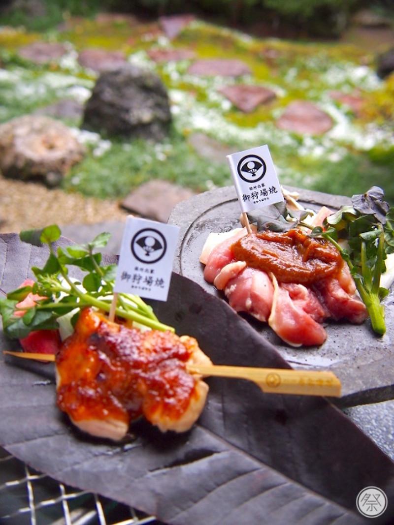 092 Re4 1 Kakunodate Matsuri