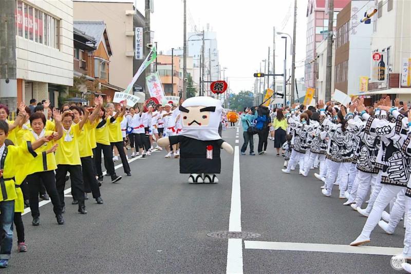 095 Re1 1 Benkei Matsuri