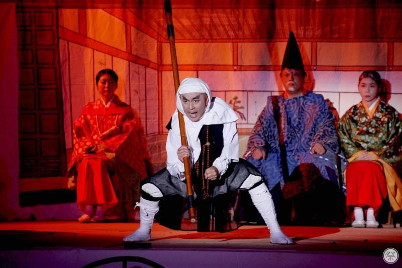 095 Reh Benkei Matsuri