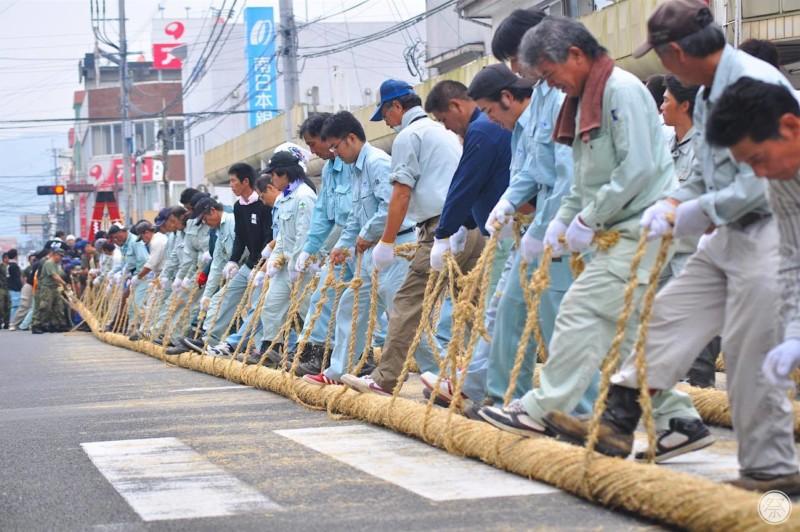 101 Re1 1 Sendai Ootsunahiki