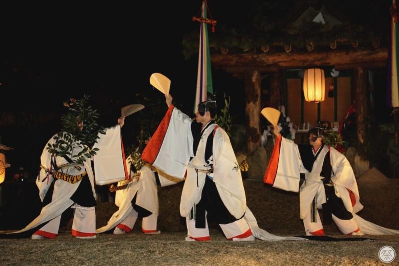 109 Re3 4 Kasuga Wakamiya Onmatsuri