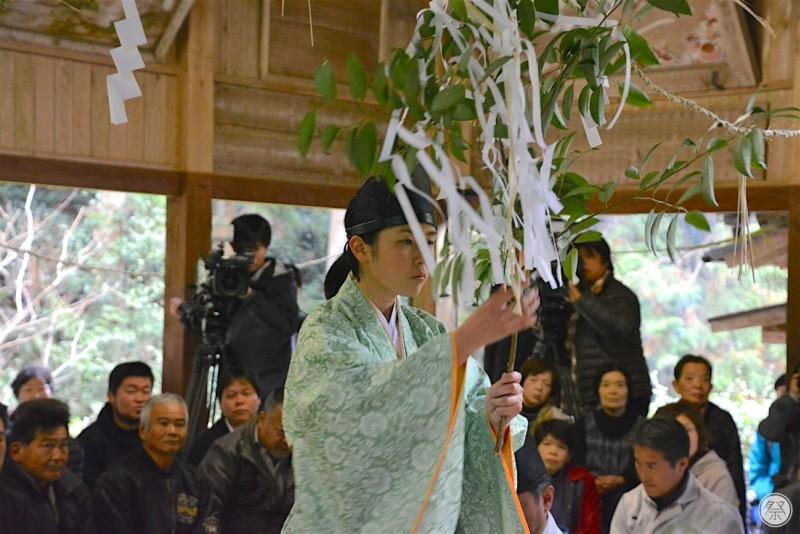 115 Re1 1 Osiroi Matsuri