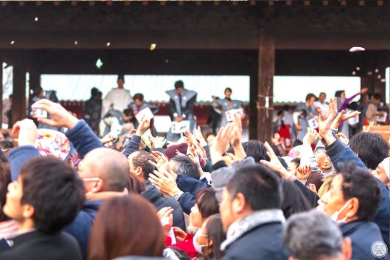 126 Re3 1 Shizuoka Sengen Jinja Setsubunsai