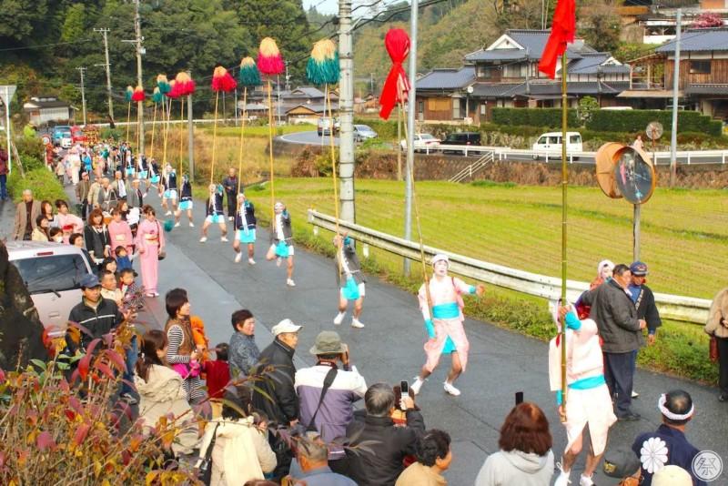 129 Re2 1 Tashiro No Fuuryu