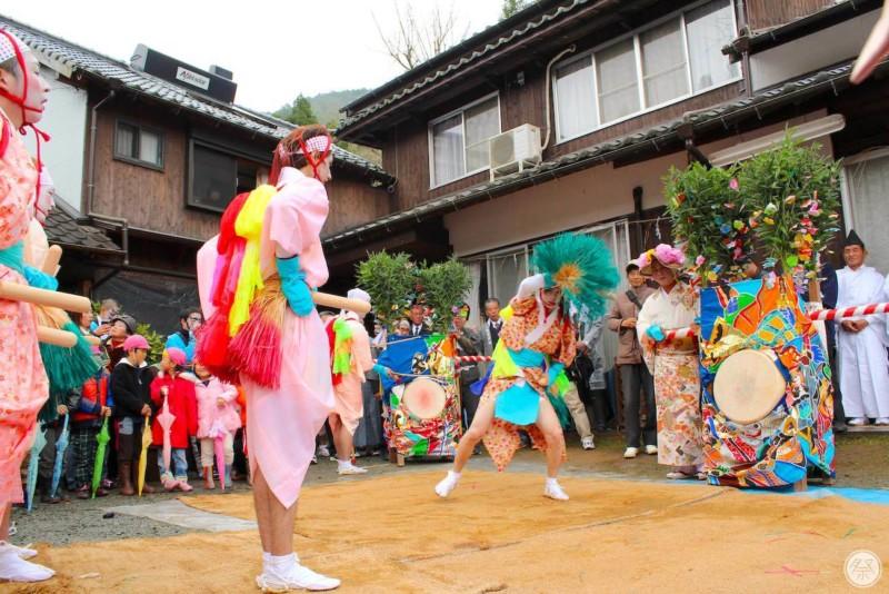 129 Re3 2 Tashiro No Fuuryu