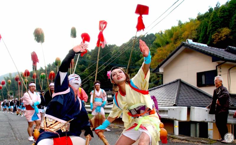129 Reh Tashiro No Fuuryu