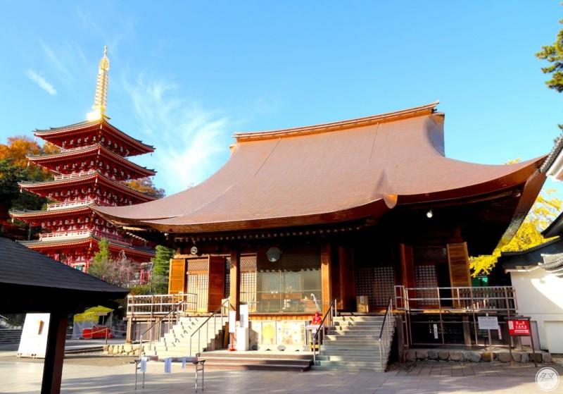 133 Re1 2 Hoshimatsuri