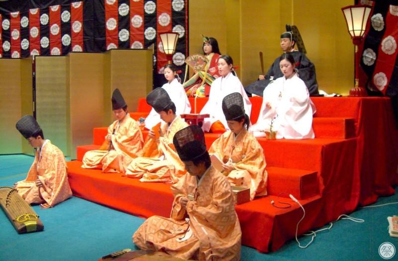 155 Re1 2 Hiina Matsuri