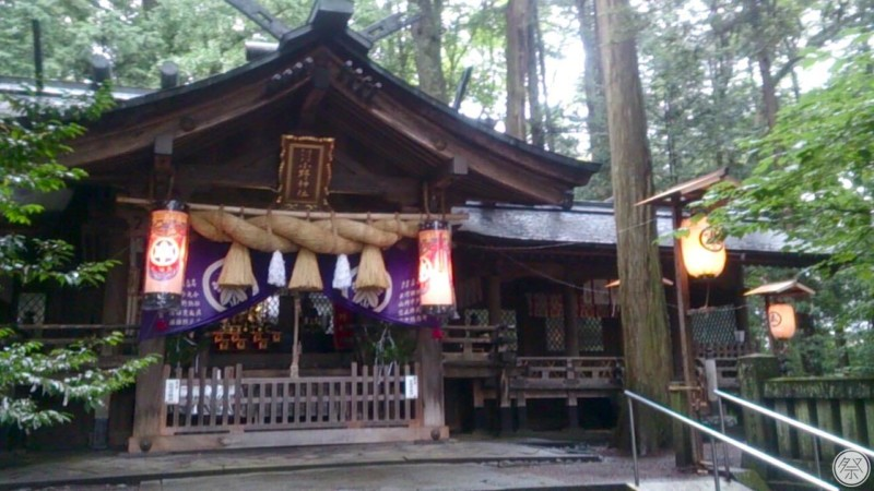 162 Re3 3 Shinanonokuni Ninomiya Ono Onbashira Sai