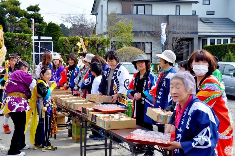 162 Re5 1 Shinanonokuni Ninomiya Ono Onbashira Sai